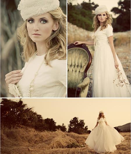 bridalshoot_10.jpg