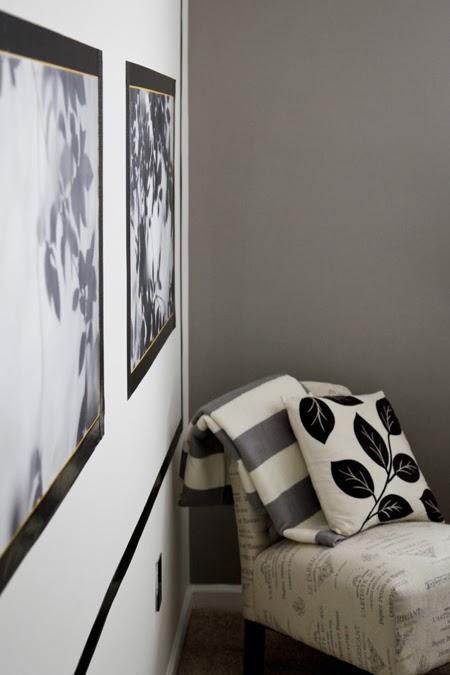 guestbedroom_1_2_blog.jpg