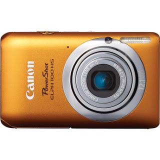 CanonPowershot100HSDigitalElphCamera.jpg