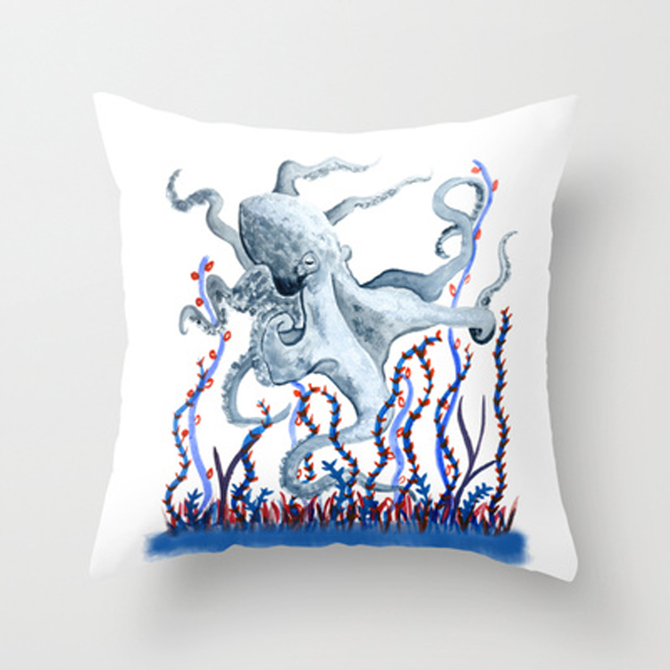 octopillow_blog.jpg
