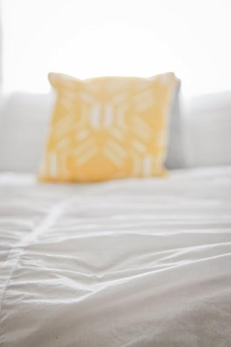 guestbedroom1-11_blog.jpg