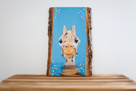 giraffe_blog.jpg