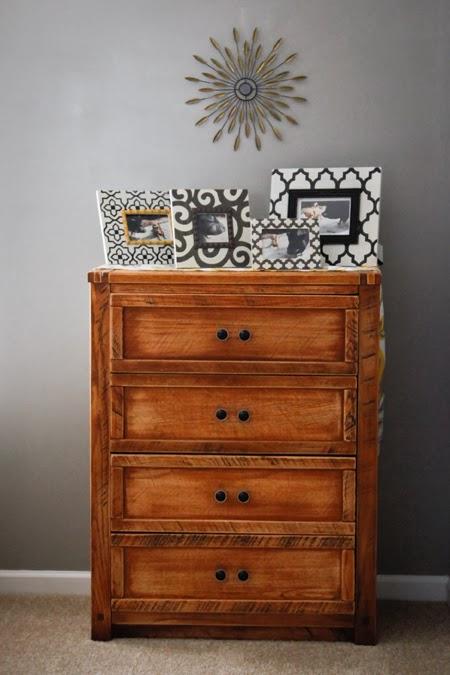 guestbedroom1-1_blog.jpg