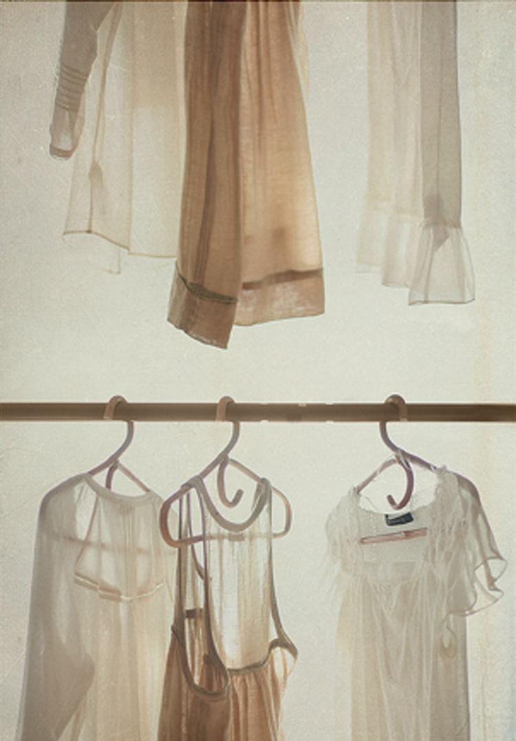 dresses_blog.png