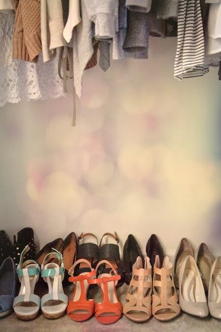 closet_final_blog.jpg