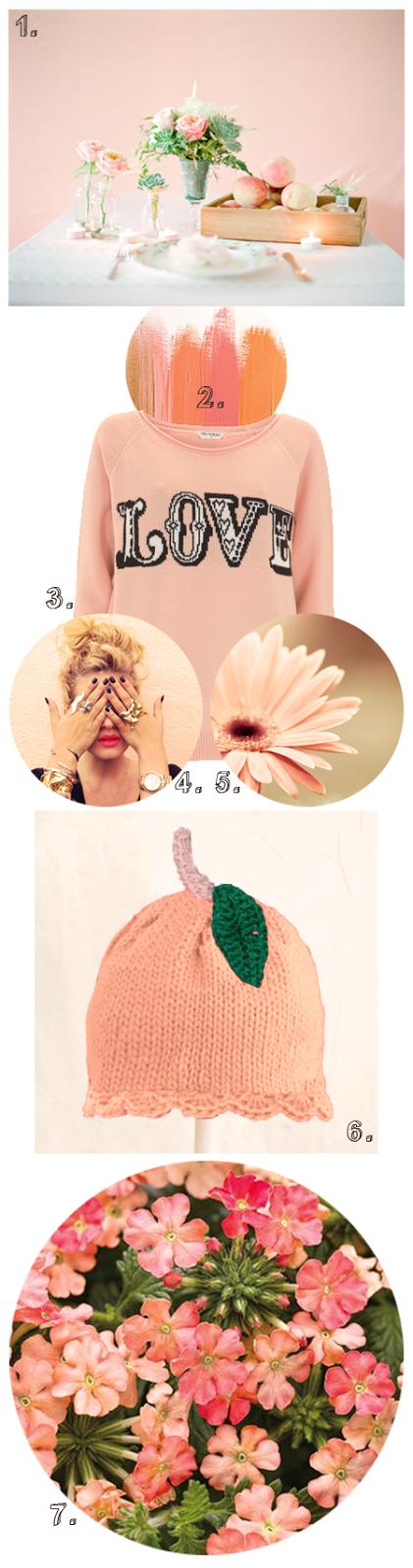 peach_blog.png
