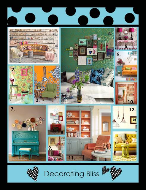 decoratingbliss_flat.jpg