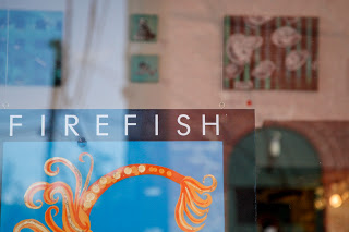 firefish-12.jpg