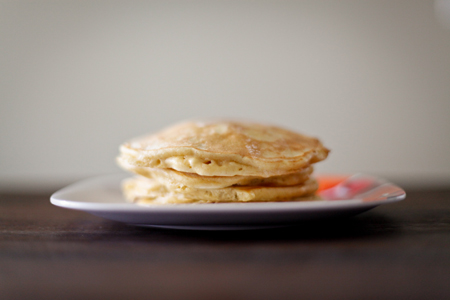 pancakes_2_blog.jpg