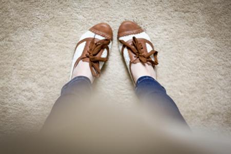 shoes_blog.jpg