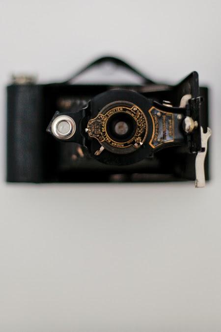 Studio_9_blog.jpg