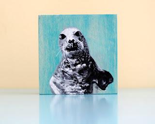 Seal_1.jpg
