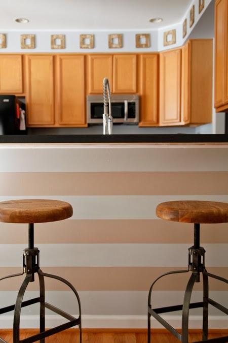 Kitchen_3_blog.jpg