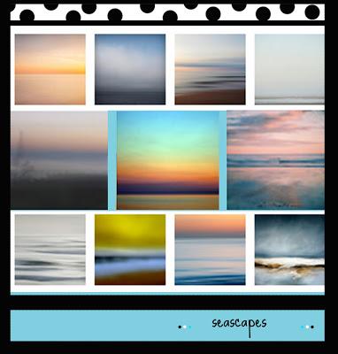 seascape_topost.jpg