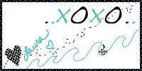 Signature_NEW_FINAL.jpg