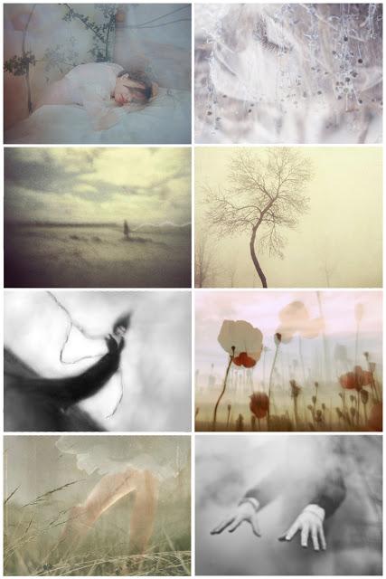 moodboard_fog_flat.jpg