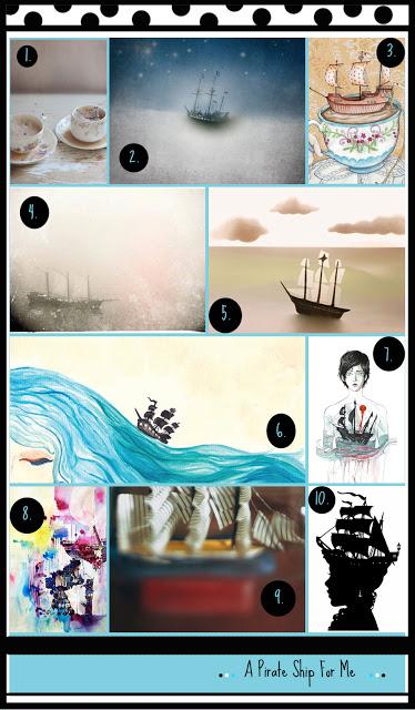pirateships_toposte.jpg