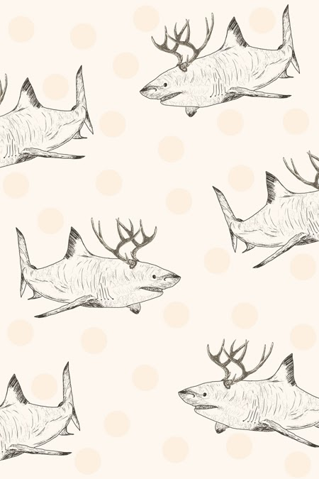 Antler_SharkPrint_Final+copy_blog.jpg