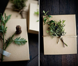house-home-gift-wrapping-ideas-mark.jpg