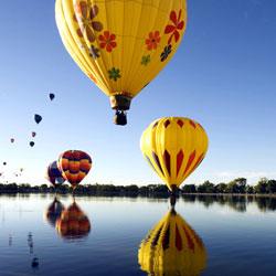 charlottesville-balloon-rides.jpg