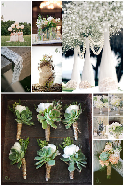 wedding_layout_flat.jpg