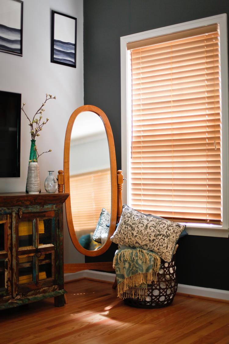 livingroomblog_3.jpg