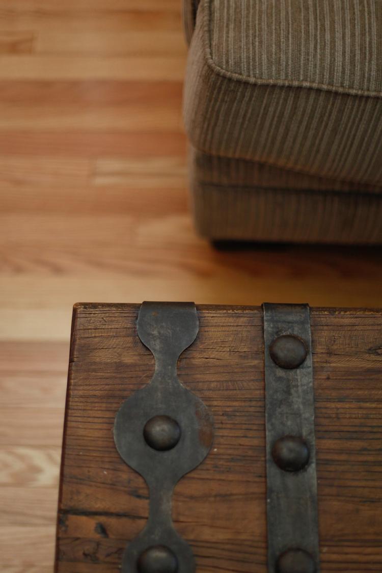 livingroomblog_9.jpg