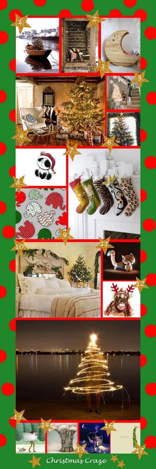 ChristmasCraze_flat.jpg