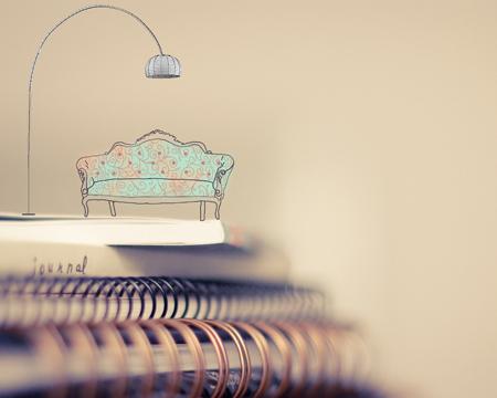phoodle_couch_sept-13_flat_blog.jpg