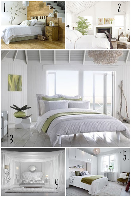 WhiteBedroom_flat.jpg