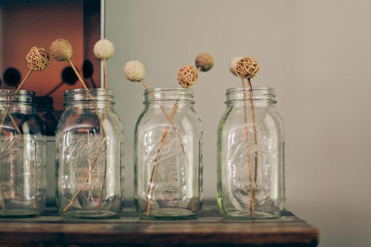 DIY_Flowers-4BLOG.jpg