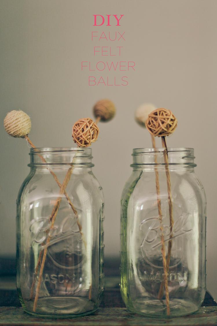 DIY_Flowers-5_BLOG.jpg