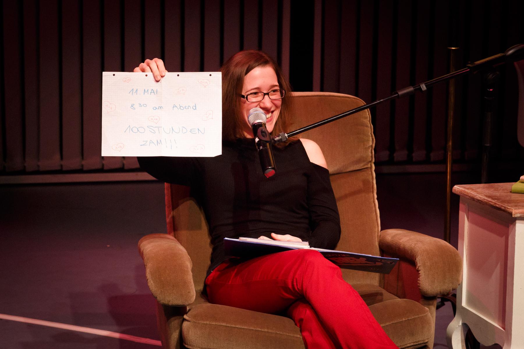 17-11-26 TAGebuch Slam Buchpräsentation_©anna konrath_27.jpg