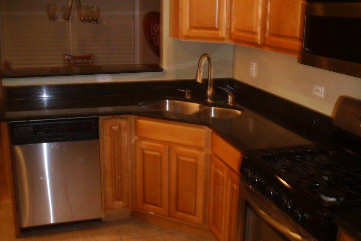 KSP full kitchen.jpg