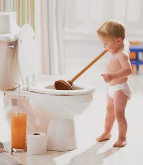 toilet plunger toddler 500.jpg