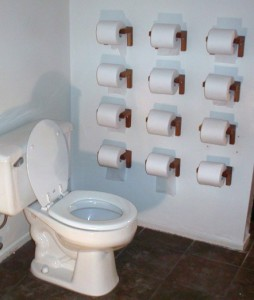 extra extra toilet paper.jpg