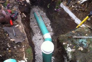 plumbing-services-midlothian-il-kevin-szabo-jr-1.jpg