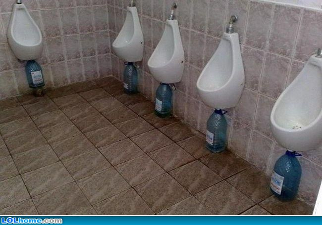 plumbing_strange.jpg