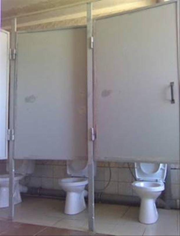 Bathroom stalls.jpg
