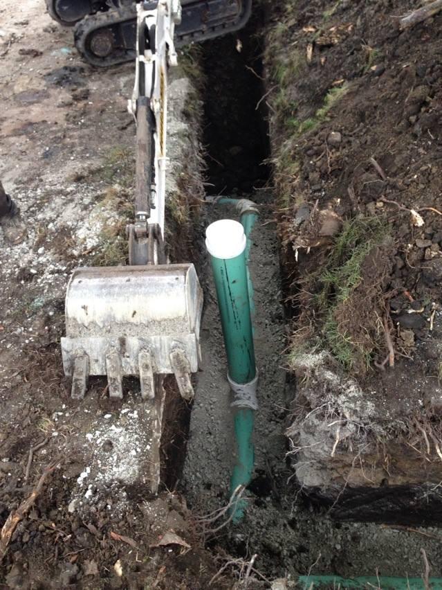dig up with backhoe.jpg