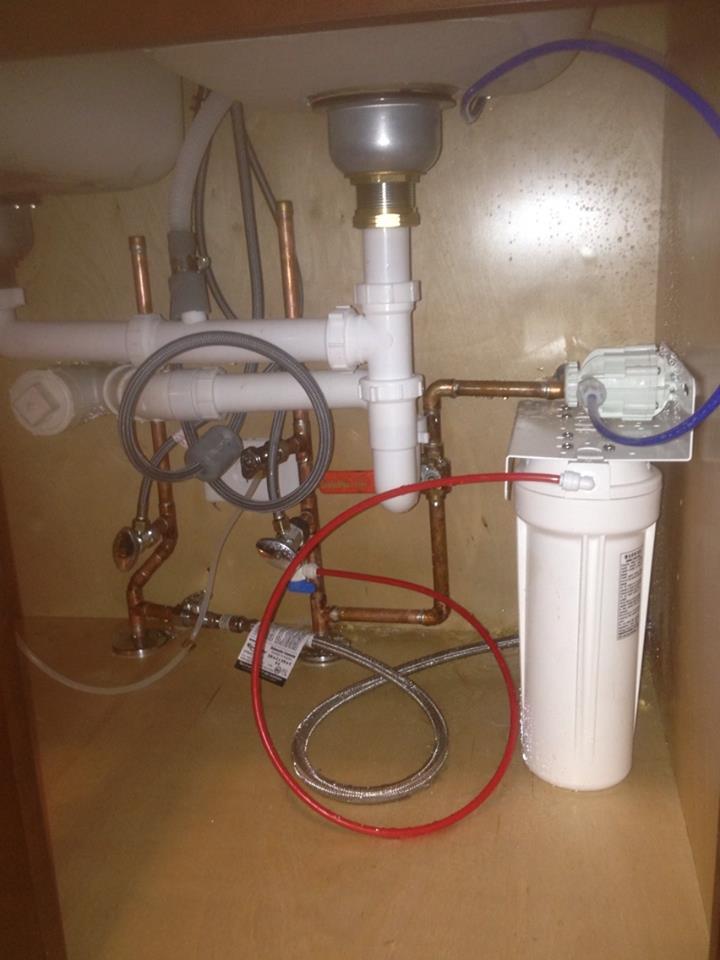 reverse osmosis system.jpg