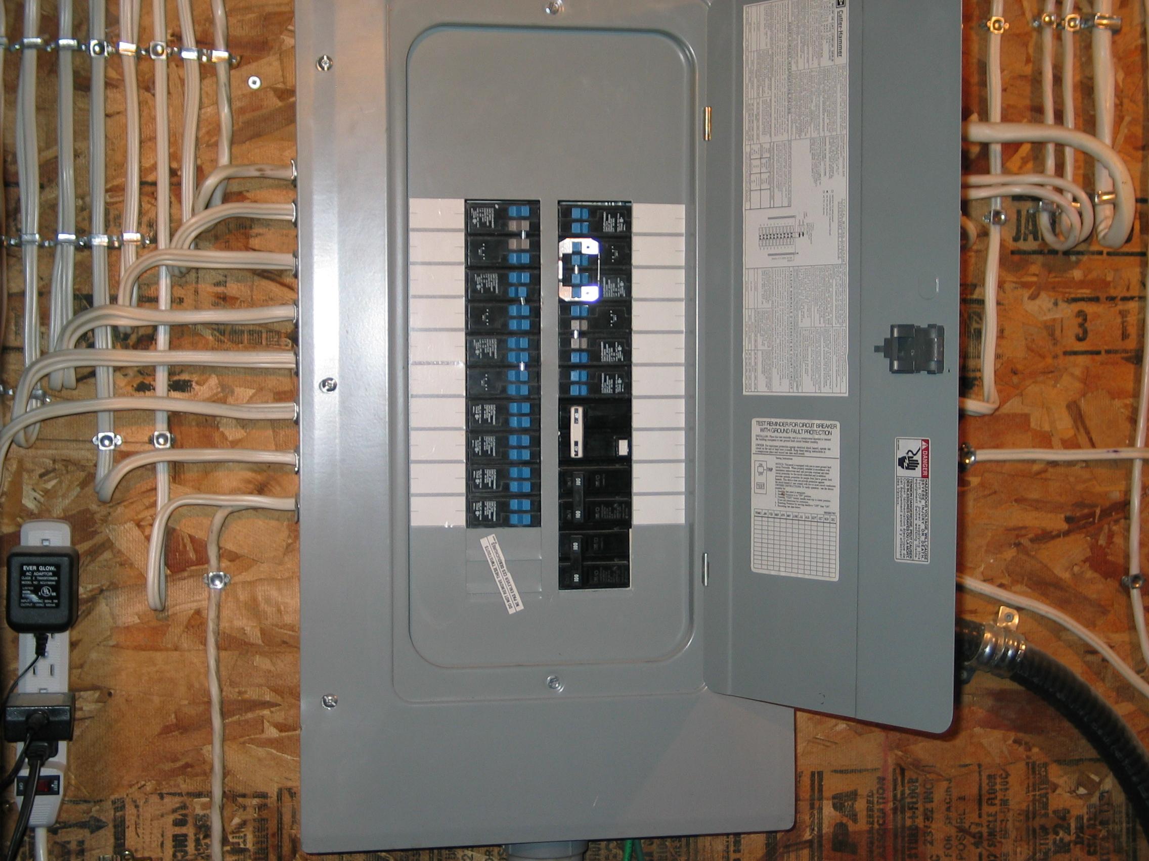 circuit breaker.jpg