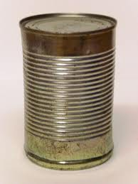 tin can.jpg