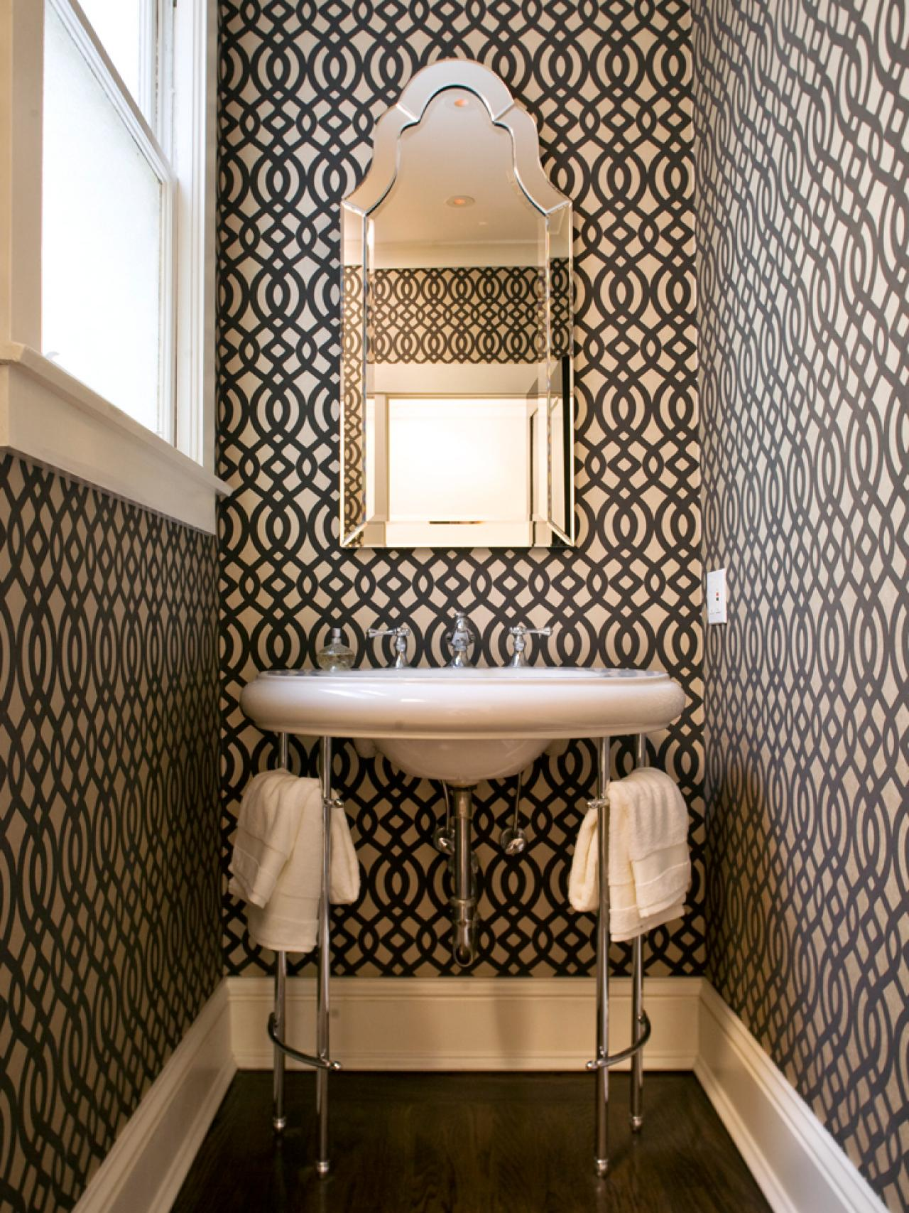 DP_Jennifer-Jones-contemporary-black-white-powder-room_s3x4.jpg.rend.hgtvcom.1280.1707.jpeg
