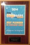 2014+Best+Plumber+in+Chicago+Area.jpg