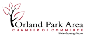 Orland Park Chamber of Commerce