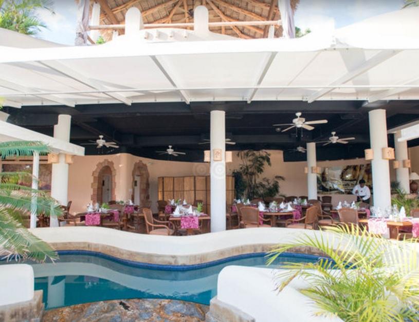 St. James Club Antigua Restaurant.jpg
