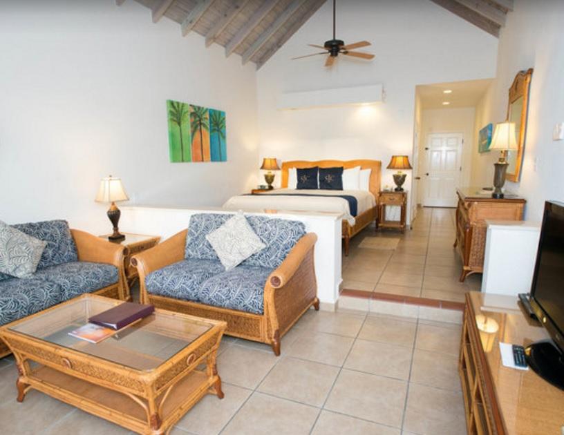St. James Club Antigua Room.jpg