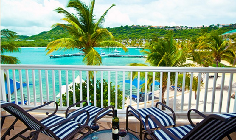 St James Club Antigua balcony.jpg