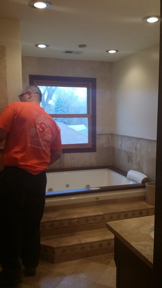 KSP Midlothian Bathroom Remodel Jacuzzi.jpg